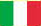 Sito in lingia italiana