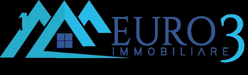 Euro 3 Immobiliare Agenzia Immobiliare Ascoli Piceno