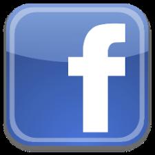 Euro 3 Immobiliare - Facebook