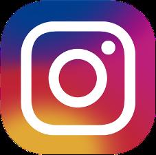 Euro 3 Immobiliare - Instagram