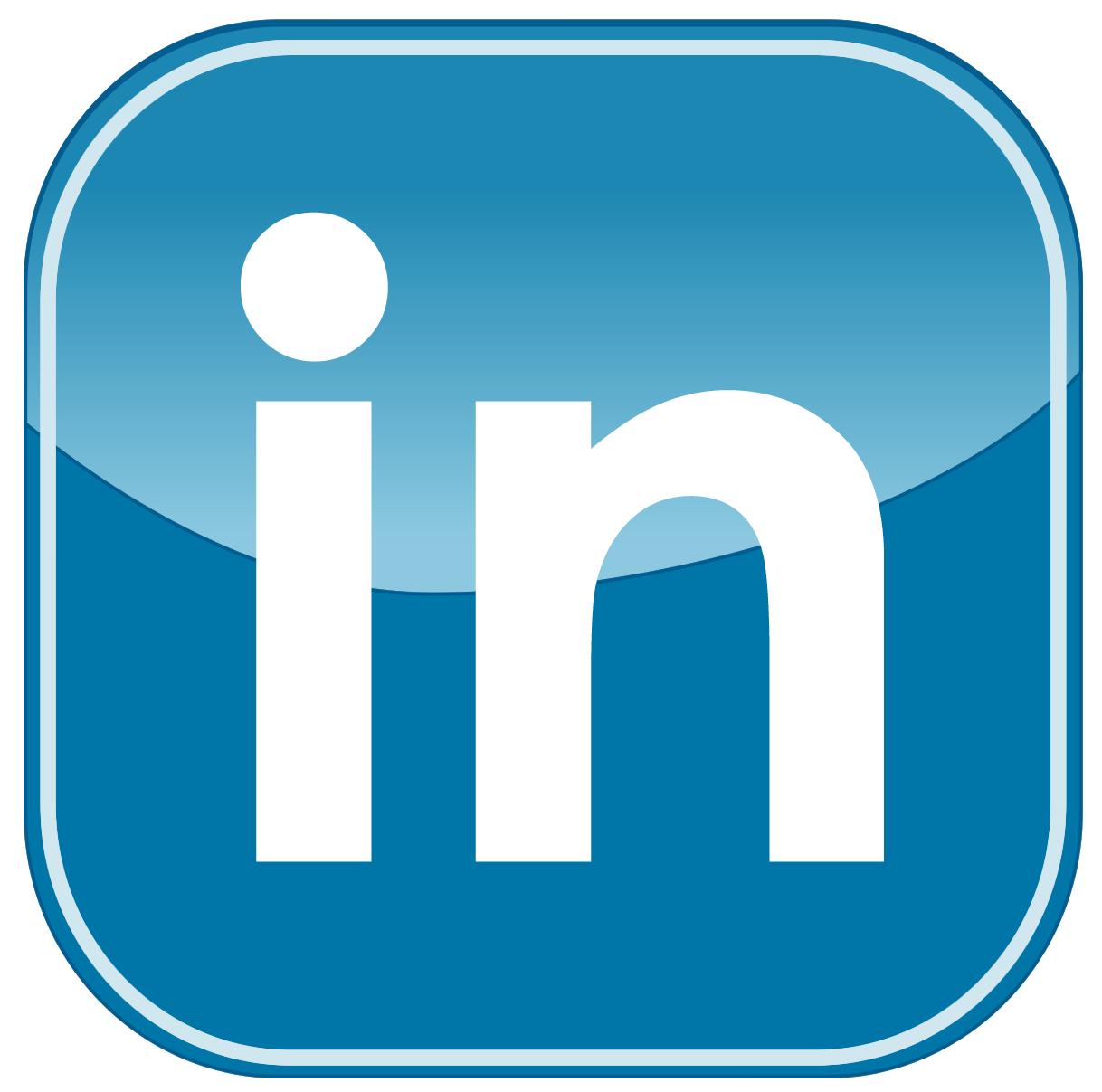 Euro 3 Immobiliare - LinkedIn