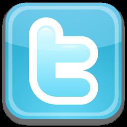 Euro 3 Immobiliare - Twitter