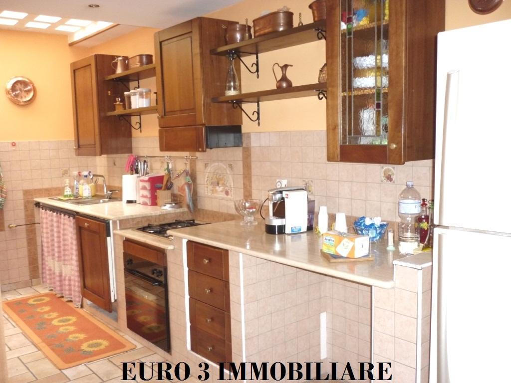 1353 APPARTAMENTO VENDITA ROCCAFLUVIONE3