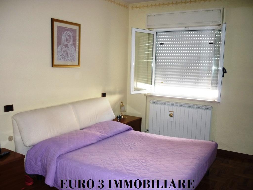 1353 APPARTAMENTO VENDITA ROCCAFLUVIONE4