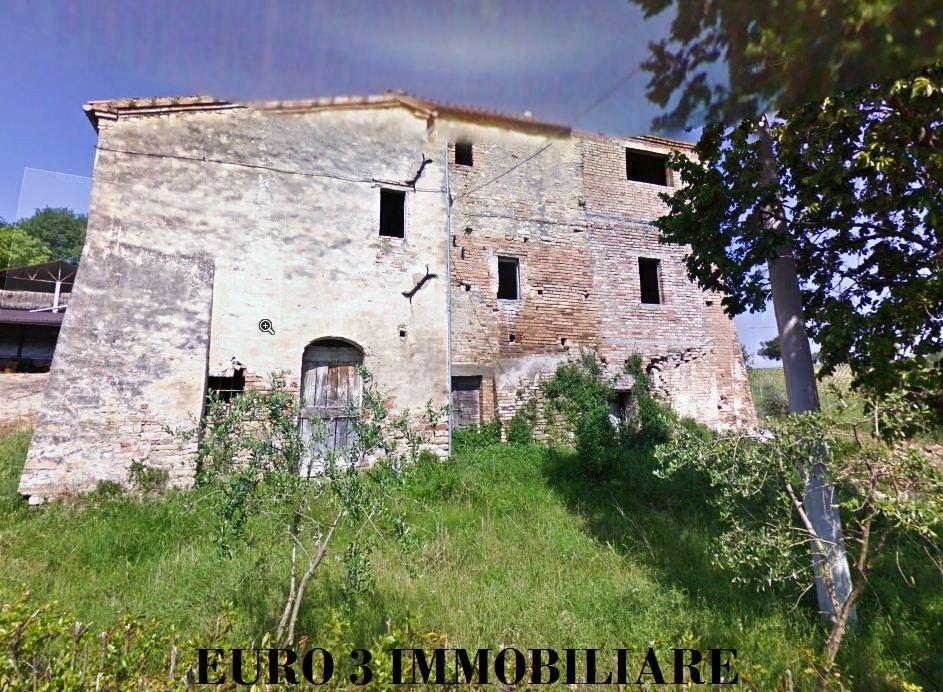 1369 CASOLARE VENDITA MONTEDINOVE 1