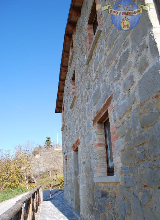 1401 CASA CIELO-TERRA RENT TO BUY ROCCAFLUVIONE