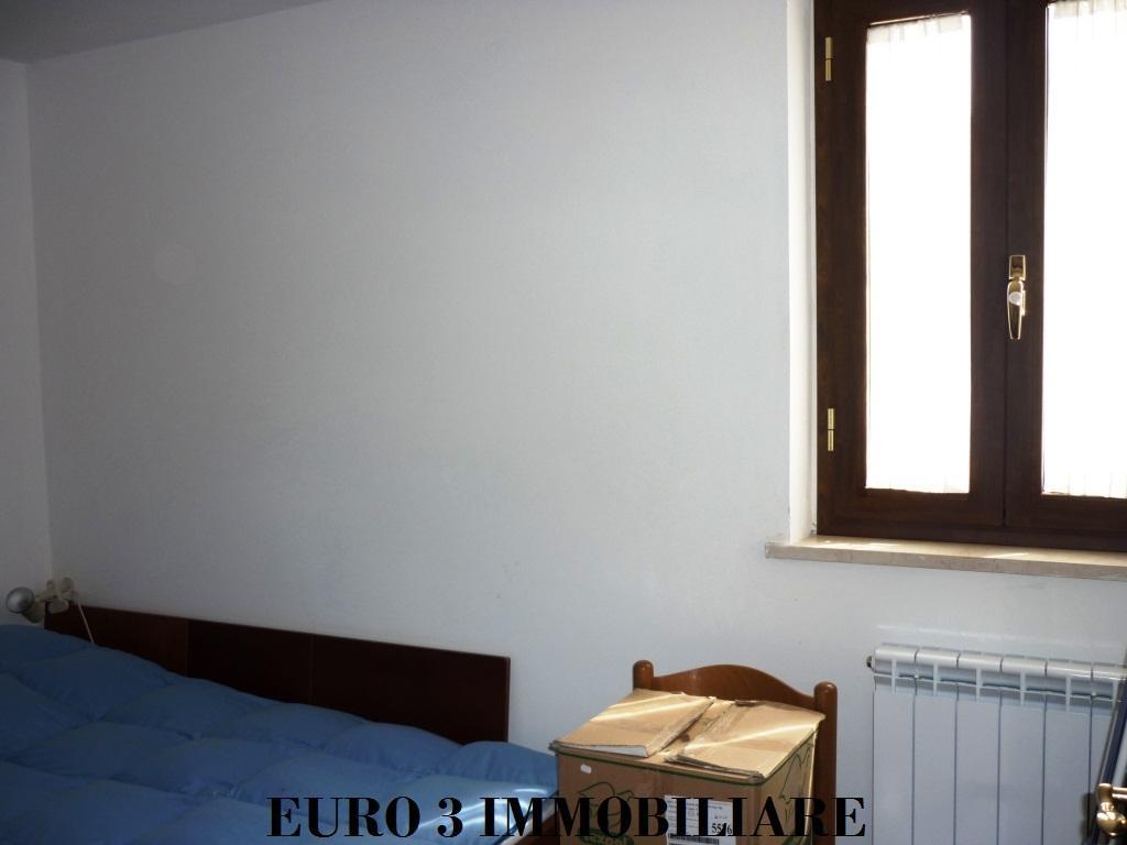 1442 CASA CIELO-TERRA VENDITA VALLE CASTELLANA3