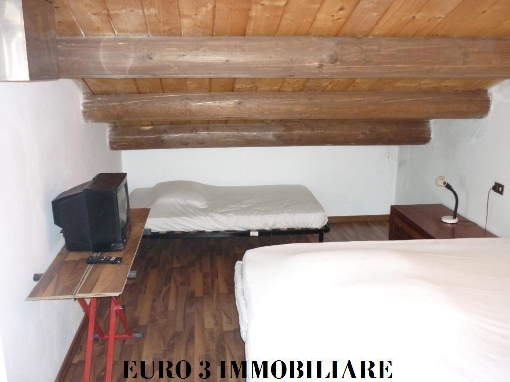 1442 CASA CIELO-TERRA VENDITA VALLE CASTELLANA4