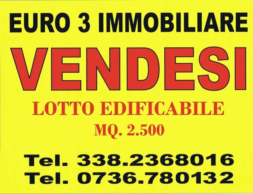 1694 TERRENO EDIFICABILE VENDITA FOLIGNANO1