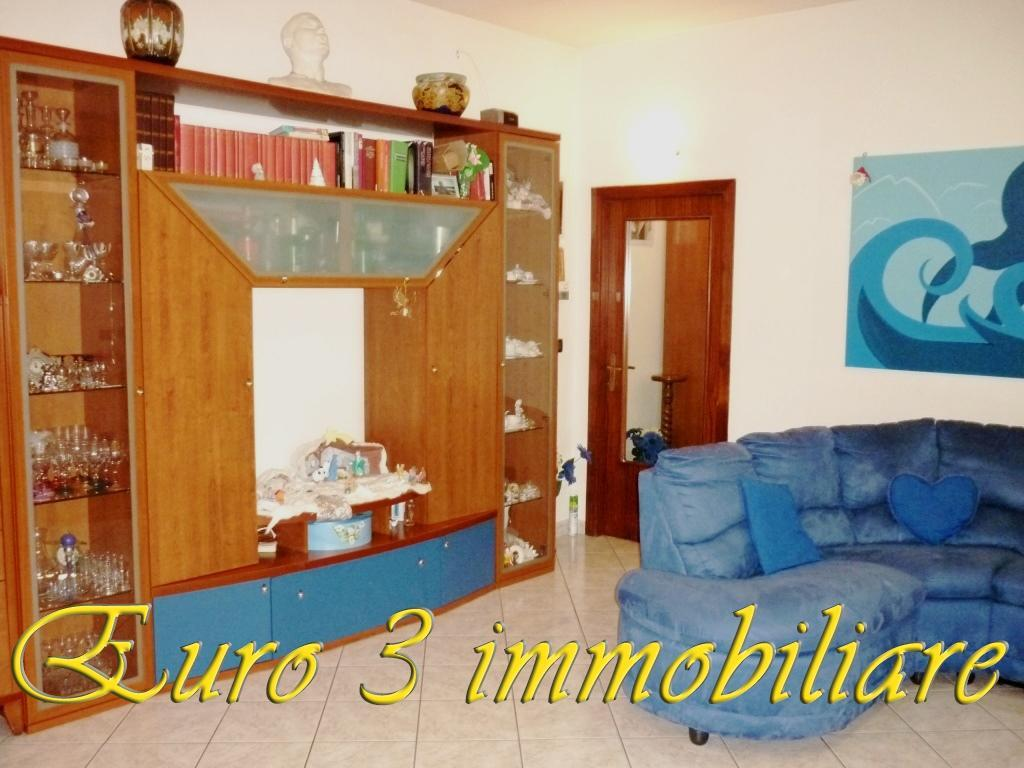 1923 APPARTAMENTO RENT TO BUY ROCCAFLUVIONE
