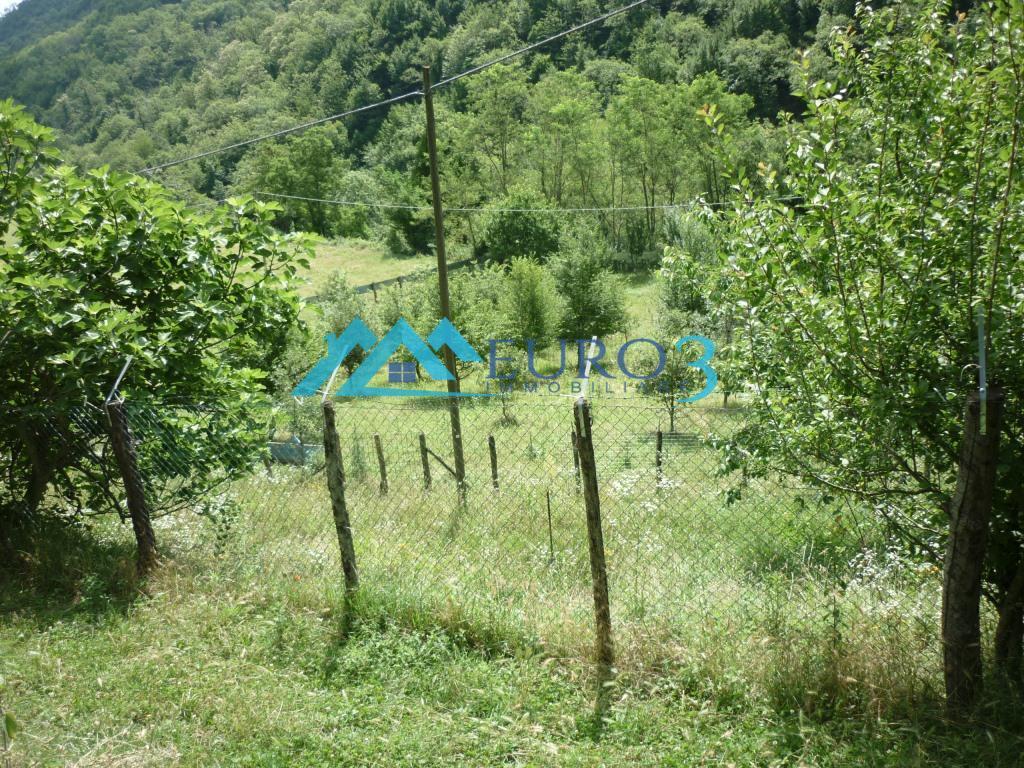 2093 CASA CIELO-TERRA VENDITA MONTEGALLO3