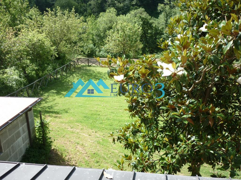 2093 CASA CIELO-TERRA VENDITA MONTEGALLO4