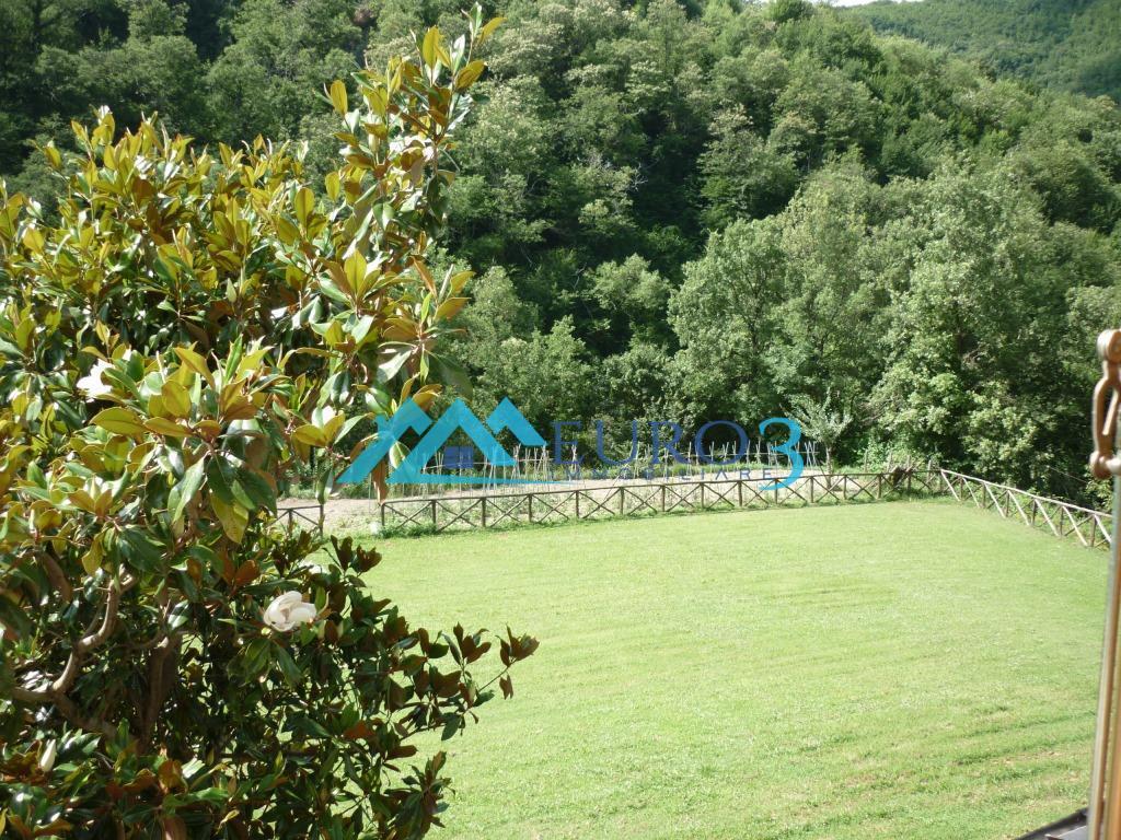 2093 CASA CIELO-TERRA VENDITA MONTEGALLO5