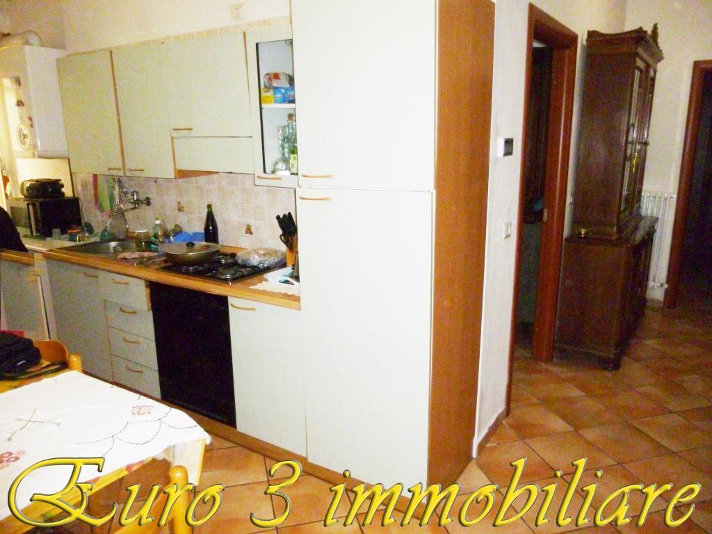 2558 APPARTAMENTO VENDITA COLLI DEL TRONTO