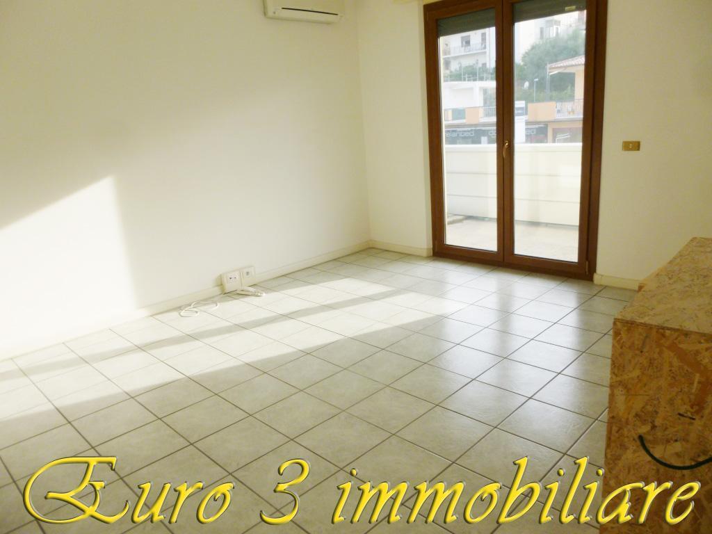 2703 UFFICIO VENDITA SAN BENEDETTO DEL TRONTO