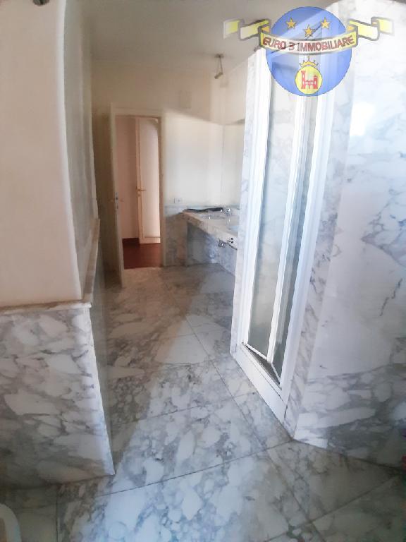 3192 APPARTAMENTO VENDITA SANT'EGIDIO ALLA VIBRATA