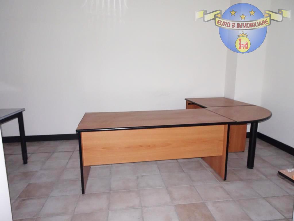 3309 UFFICIO VENDITA ASCOLI PICENO2