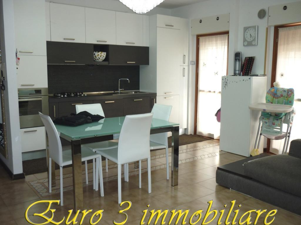 814 APPARTAMENTO RENT TO BUY ASCOLI PICENO 1