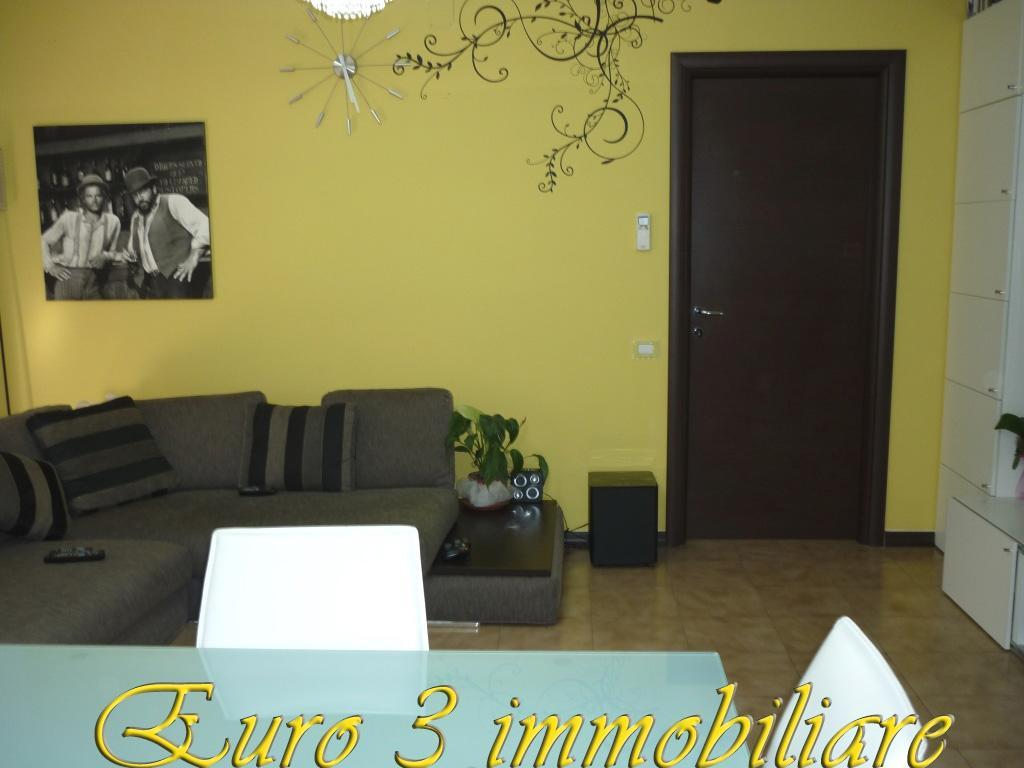 814 APPARTAMENTO RENT TO BUY ASCOLI PICENO