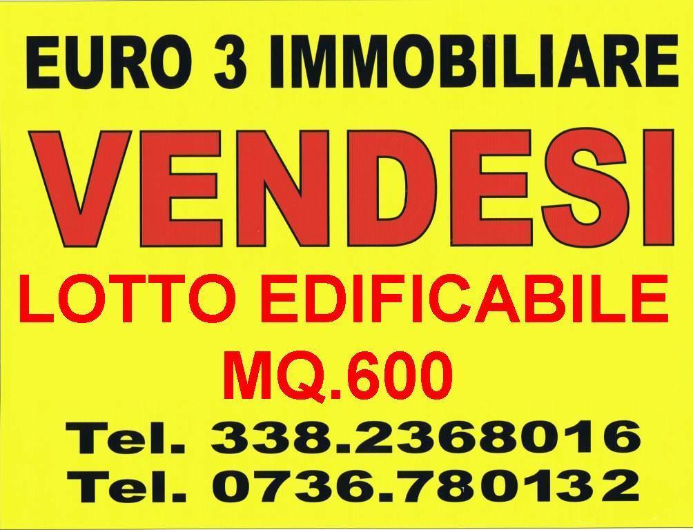 987 TERRENO VENDITA COLONNELLA1